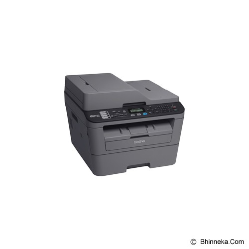 BROTHER Printer [MFC-L2700DW] - Printer Bisnis Multifunction Laser
